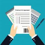 Condiții de acordarea împrumuturilor